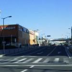 ららぽーと・コストコ・IKEA(イケア)のショッピングセンター御三家を練り歩くなら、レシート特典で節約しよう!