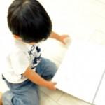 お子さんのいる家庭必携!子育て支援カードの特典と取得方法、5つの注意点