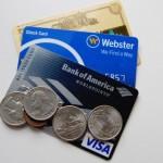 節約に一役買ってくれるクレジットカードの使い方・選び方