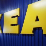 IKEA(イケア新三郷店)完全攻略ガイド!月替りで1,000円安く買う方法