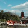 宮島観光で490円節約!広島駅から宮島までの最安値アクセス方法。4つの行き方を紹介