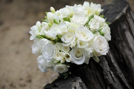 供花組み込み式祭壇