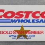 コストコの年会費がリアルに値上げ!9月から。でもまぁ、やめないかな