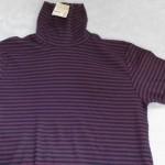 無印良品のタートルネック長袖シャツを7割引きで買えた、たった2つの偶然とは