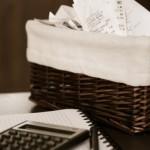 確定拠出年金で受け取り時の税金を0円にする方法