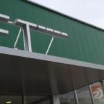 F.T(吉川美南店)にイオンの可能性を見た!ネイルサロンやパンケーキが人気だけど…。セール・クーポン情報も