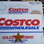 コストコで安く買う5つの方法!クーポン、メルマガ、クレジットカード利用法などの節約術を紹介