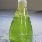 テ、手洗いが止まらん!メソッドのハンドソープおすすめの香り、詰め替え用の種類、店舗・通販で安く買う方法