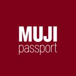 無印良品のお得アプリ【MUJI passport】の使い方を画像付きで徹底解説