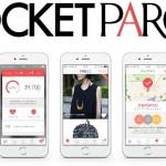 パルコのアプリ【POCKET PARCO】で1%還元でお買い物する方法!パルコカード併用で最大7.5%に!