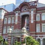 【簡略図付き】素通りNG!東京駅で楽しみつつ節約する方法