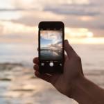 エキサイトモバイル(excite mobile)が節約効果バツグンな理由。IIJmio品質で速度も安心