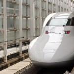 新幹線の自由席で座れない?座る方法を解説(のぞみ・N700系)