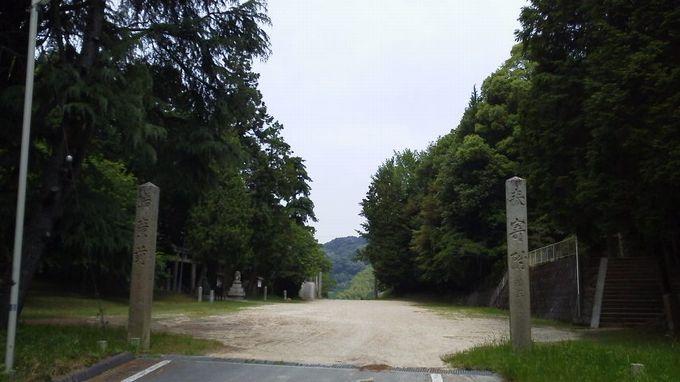 八幡神社-大崎上島