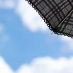 【暑さ対策7連発】エアコンを使わないで極暑の夏を乗り切る節約術
