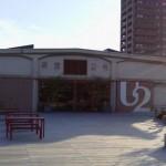尾道U2はこの上ないオシャレ空間だった!「HOTEL CYCLE」にはサイクリスト以外も泊まれる!