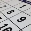 Yahoo!ショッピングではゾロ目の日『11日』『22日』の割引クーポンで節約しよう!攻略法を伝授