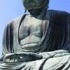 鎌倉の「長谷寺」「大仏(高徳院)」の行き方を真夏の写真を添えて