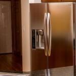 冷蔵庫・冷凍庫の電気代節約術まとめ!ビニールカーテンやめました