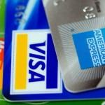 国民年金は2年前納のクレジットカード払いがベスト!保険料控除、デメリットも解説