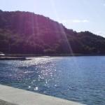 嘘みたいに美しい!江田島をサイクリングの聖地と勝手に認定しよう