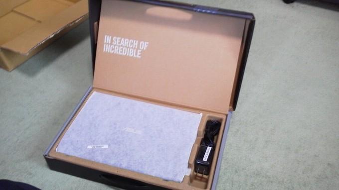箱2-asus eeebook x205ta