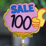 節約生活では100均がヤバい理由~無駄遣いに陥るメカニズムとは