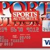 スポーツオーソリティカードの特典で毎日5%オフ!20・30日は驚愕の10%割引!