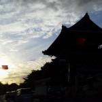京都の無料で入れる神社・観光地まとめ