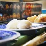 【悲報】11月1日の寿司の日はスシローなどでキャンペーン・イベントない模様。お得な寿司屋は?