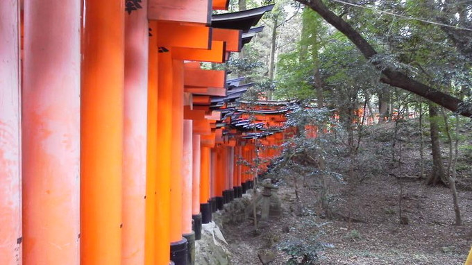 横側-伏見稲荷神社2