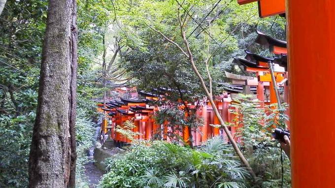 横側1-伏見稲荷神社