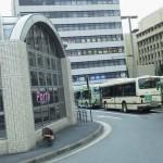 京都バスの乗り方・乗り換え徹底解説!私はこれでパニクりました