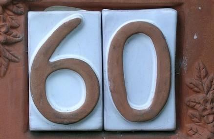 通話定額パック60-BIGLOBE SIM