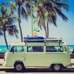 ふるなびトラベルポイントならふるさと納税でお得に旅行できる!注意点、メリット・デメリットを解説!
