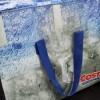 コストコの食品でおすすめはコレ!安全性、返品はできる?
