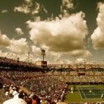[レビュー]スカパー!で10年間テニス(GAORA)を見てきた感想