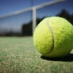 WOWOWで見れるIPTL(テニス)が超面白い!特殊なルールや日程を解説