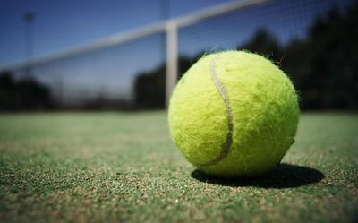 テニスWOWOW名勝負