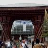 金沢観光の節約術総まとめ!兼六園・バス1日フリー乗車券・21世紀美術館など