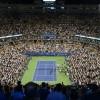 WOWOWのテニス視聴を考えてる方へ。放送カードや電波障害など8年見てきた感想