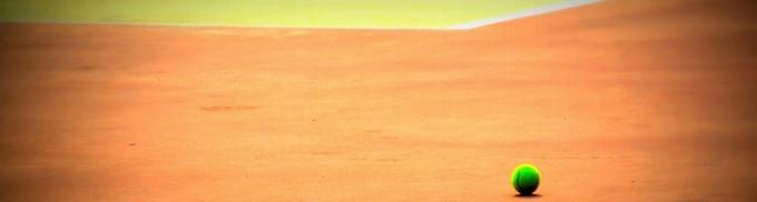 WOWOWテニス対戦カード