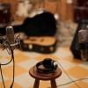 シマムラミュージックカードなら島村楽器の会員限定セールで節約できる!