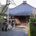 金沢の忍者寺(妙立寺)で当日予約する方法!所要時間、バスでのアクセスは?