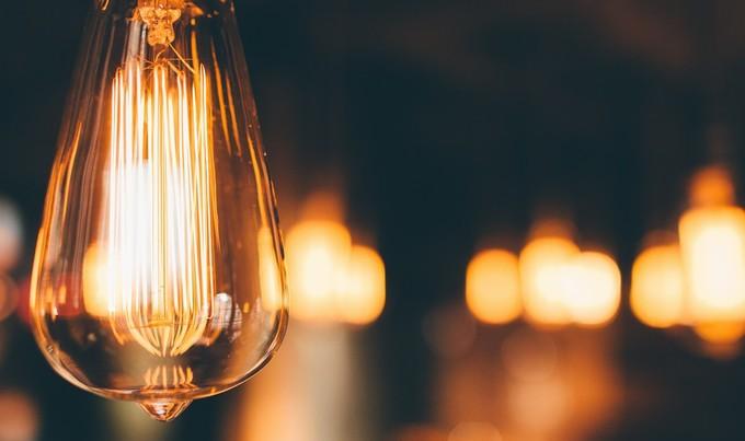 電力自由化で電気代節約