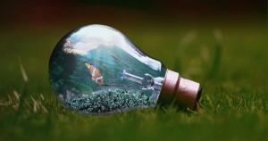 電気料金比較サイト-電力自由化