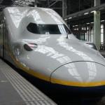 えきねっとトクだ値なら新幹線・特急券が格安に!払い戻し・変更などまとめて解説