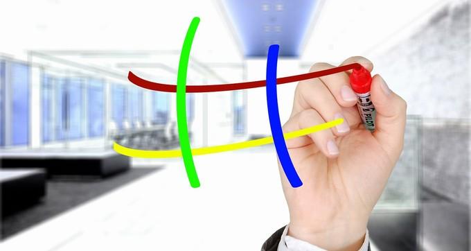ネット銀行のデメリットと対策