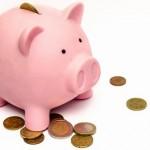 【改悪】新生銀行のATM手数料が有料化!簡単に無料にする方法はあるの?