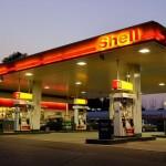 昭和シェル石油の電気ならガソリン驚異の10円引!損するケースもしっかり明記